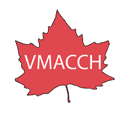 VMACCH logo, click here to return to the home page